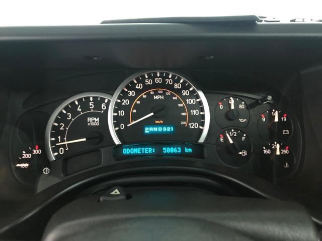 ラグジュアリーPKG 新並 サンルーフ シートヒーター スカイパフォーマンス26インチAW BOSEサウンド リヤシートヒーター 純正エアサスペンション バックカメラ 1人掛けサードシート 社外LEDヘッドライト HIDフォグライト LEDパーク&シグナル(22枚目)