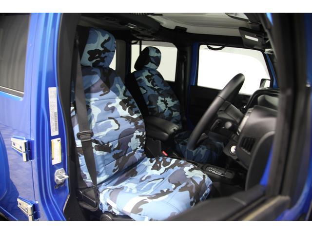 LA BAD WRANGLER PKG D車 フルカスタム(19枚目)