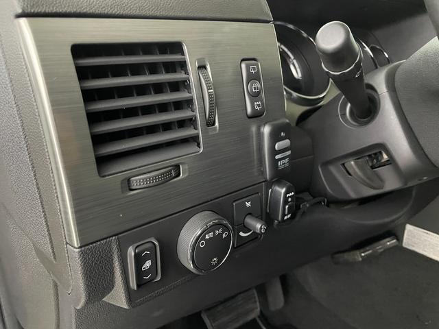 「ハマー」「ハマーH2」「SUV・クロカン」「埼玉県」の中古車22