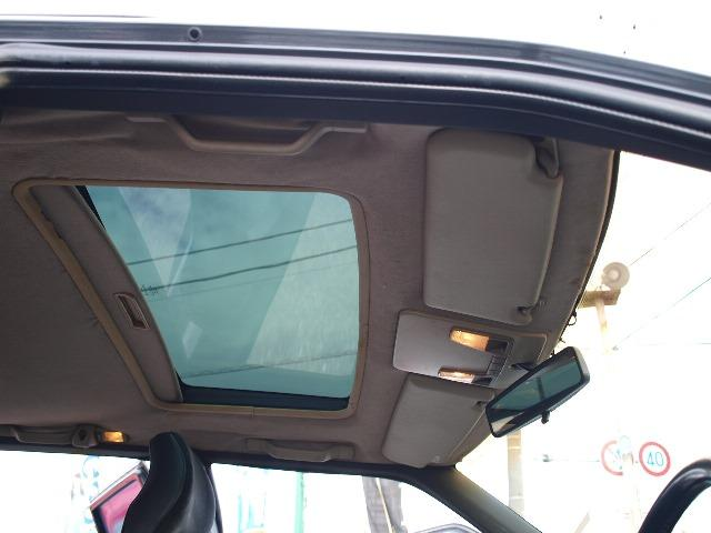 ボルボ ボルボ 850Rエステート 特別限定車 レストア済ガラスコート済