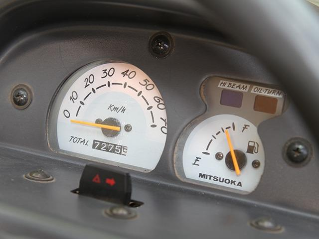 「ミツオカ」「MC-1」「軽自動車」「神奈川県」の中古車11