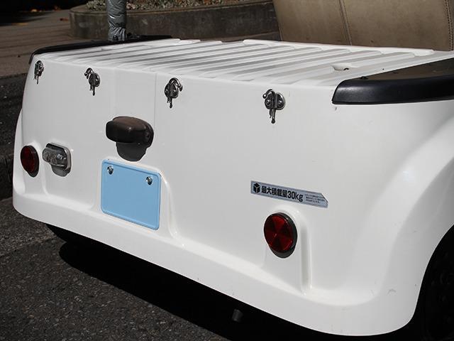 「ミツオカ」「MC-1」「軽自動車」「神奈川県」の中古車13