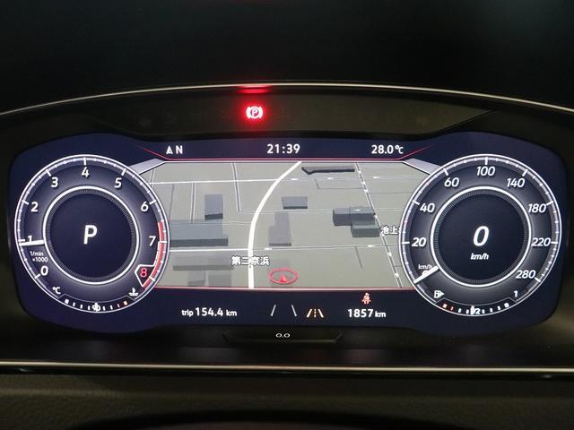 GTI Performance 限定車 245PS 禁煙(7枚目)