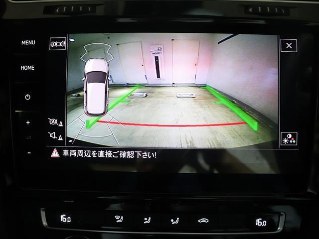 GTI Performance 限定車 245PS 禁煙(9枚目)