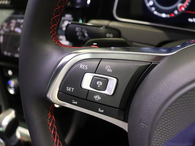 GTI Performance 限定車 245PS 禁煙(13枚目)