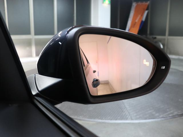 GTI Performance 限定車 245PS 禁煙(14枚目)