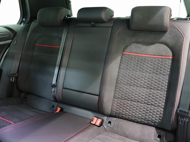 GTI Performance 限定車 245PS 禁煙(17枚目)