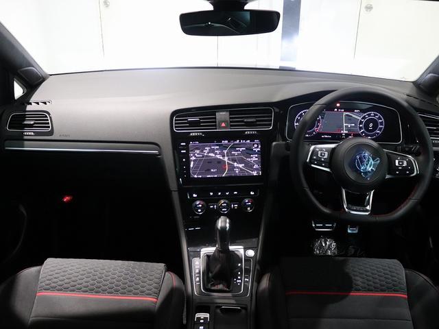 GTI Performance 限定車 245PS 禁煙(18枚目)