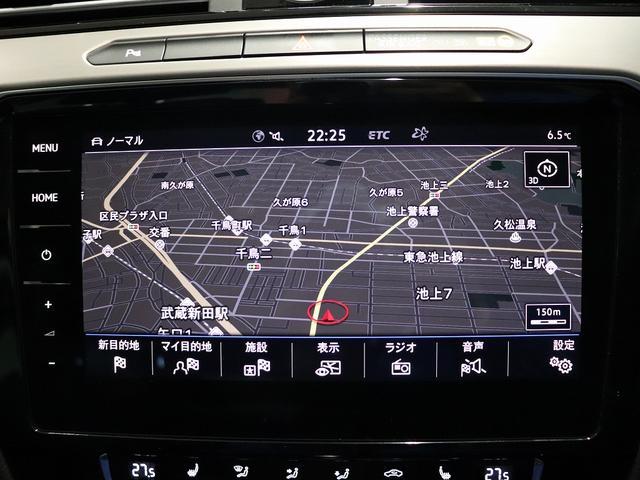 「フォルクスワーゲン」「VW パサート」「セダン」「東京都」の中古車7
