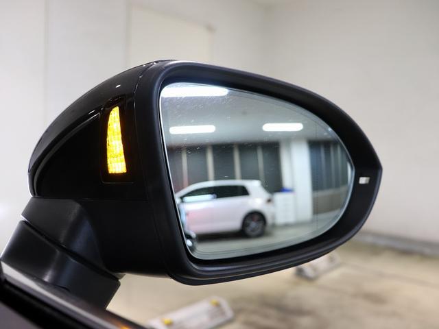 「フォルクスワーゲン」「VW パサート」「セダン」「東京都」の中古車13