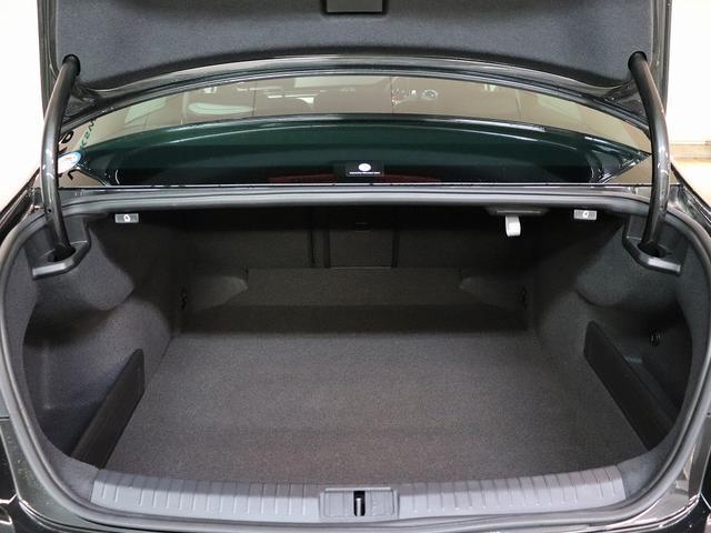 「フォルクスワーゲン」「VW パサート」「セダン」「東京都」の中古車17