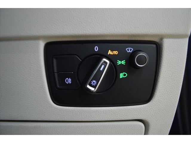 フォルクスワーゲン VW パサートGTE アドバンス