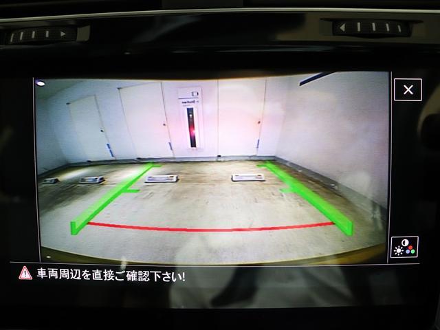 TSIハイライン テックエディション 液晶メーター 禁煙車(9枚目)