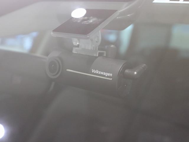 TSIハイライン テックエディション 液晶メーター 禁煙車(15枚目)