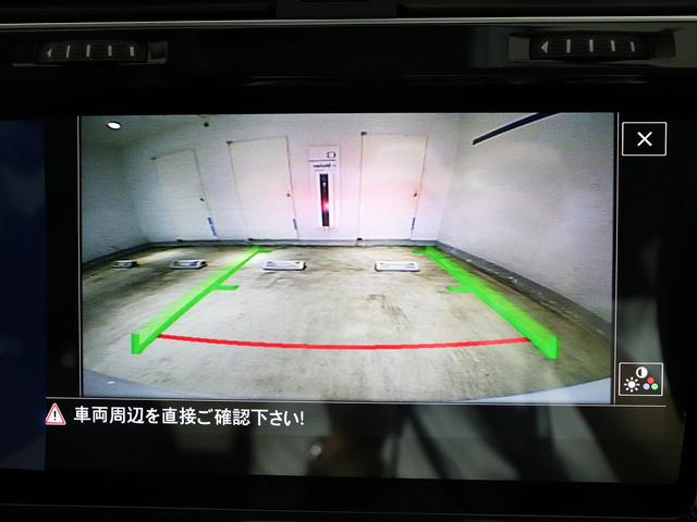 TSIハイライン テックエディション 登録済み未使用車(10枚目)
