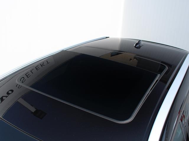 ボルボ ボルボ XC60 2017モデル D4 クラシック