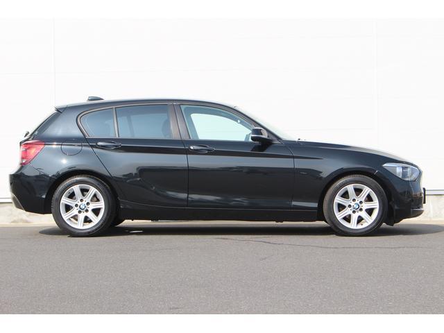 BMW BMW 116i 認定中古車