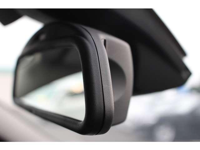 BMW BMW 320dツーリング ナビ Rカメ 社外レザー  認定中古車