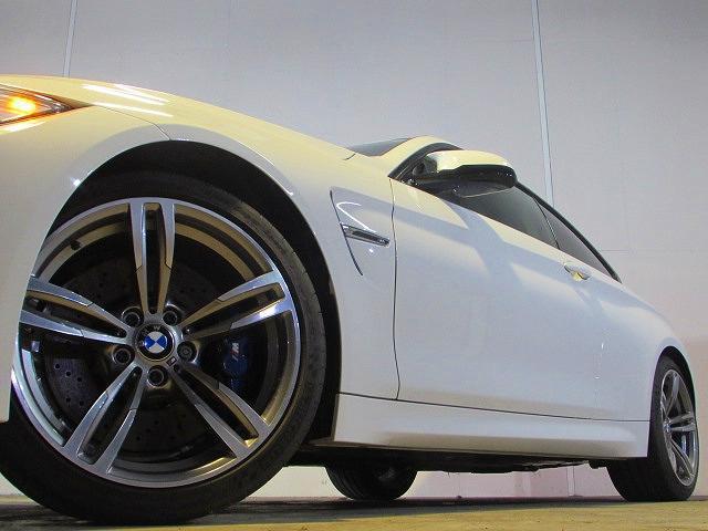 BMW認定中古車の事でしたら、在庫台数100台以上を誇るIbaraki BMW中古車部にお任せください!TEL//029-822-2050(土浦店)