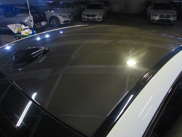 お車の詳細に関しまして、弊社営業スタッフまでお気軽にご連絡を下さい★全国のお客様からのお問合せをお待ち致しております。Ibaraki BMW BPS土浦:0066-9708-5033
