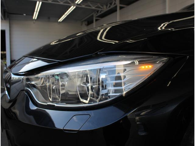 M3 Mアダプティブサス ハーマンカードン HUD サキールオレンジレザー Mアダプティブサスペンション ヘッドアップディスプレイ ハーマンカードン 可変バルブ LEDヘッドライト MDCT シートヒーター LCI後期テールライト カーボントリム(22枚目)