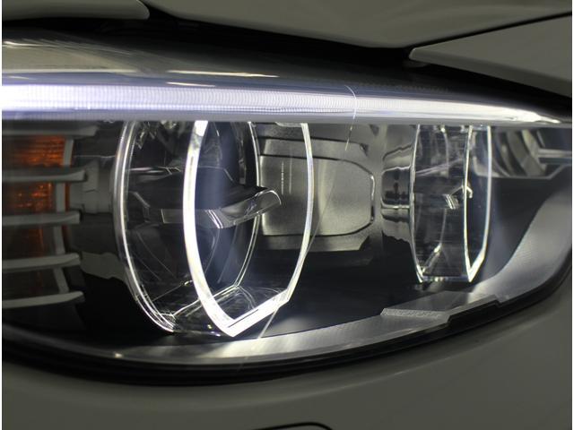 M4クーペ 認定中古車 赤レザー HIFIスピーカー(9枚目)