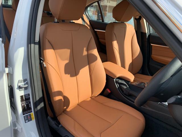 ご納車前の点検整備費、そしてご納車後の認定中古車保証料は全て車両価格に含まれております☆BMWは安心の正規ディーラーで★詳細は、Ibaraki BMW つくば支店 0066−9709−880106