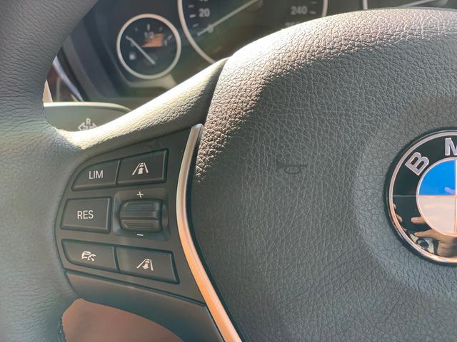 お車の詳細につきましては、弊社営業スタッフまでお気軽にご連絡下さい。全国のお客様からのお問合せをお待ち致しております。Ibaraki BMW つくば支店 0066−9709−880106まで★