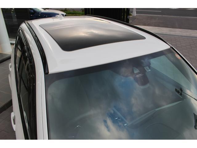 xDrive 35d Mスポーツ アダプティブサスペンション(14枚目)