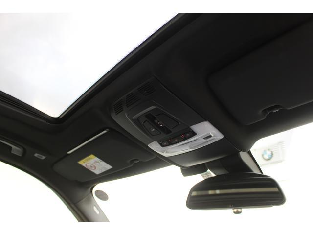 xDrive 35d Mスポーツ アダプティブサスペンション(15枚目)