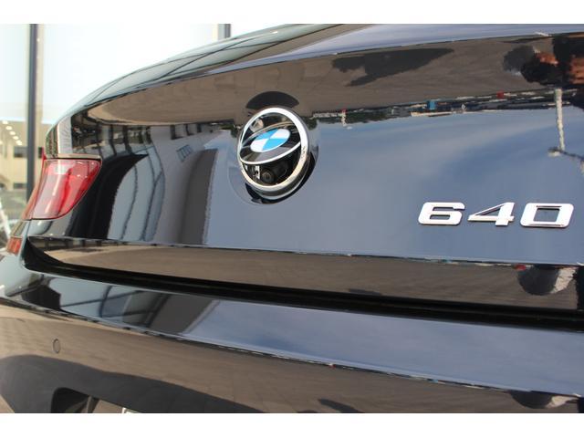 「BMW」「BMW」「セダン」「茨城県」の中古車14