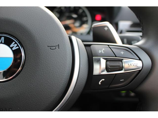 「BMW」「BMW」「セダン」「茨城県」の中古車24