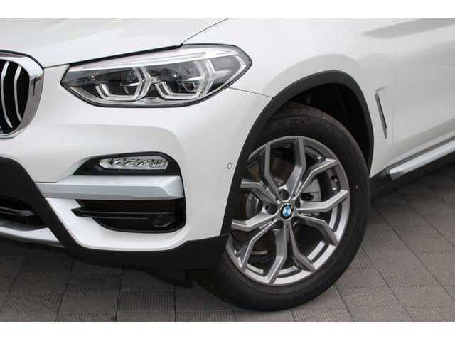 「BMW」「BMW X3」「SUV・クロカン」「茨城県」の中古車12
