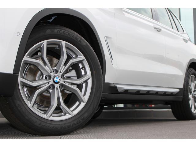 「BMW」「BMW X3」「SUV・クロカン」「茨城県」の中古車14