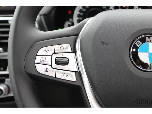 「BMW」「BMW X3」「SUV・クロカン」「茨城県」の中古車23