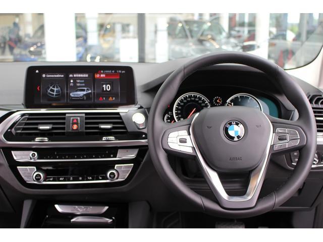 「BMW」「BMW X3」「SUV・クロカン」「茨城県」の中古車29