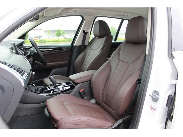 「BMW」「BMW X3」「SUV・クロカン」「茨城県」の中古車30