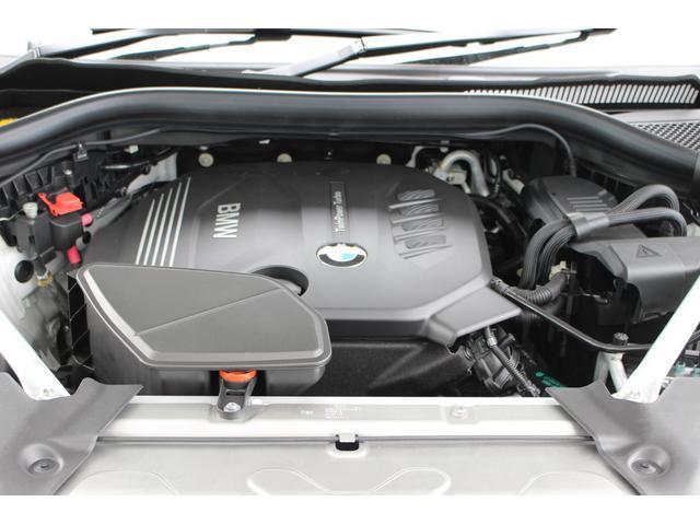 「BMW」「BMW X3」「SUV・クロカン」「茨城県」の中古車33