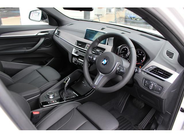 「BMW」「BMW X2」「SUV・クロカン」「茨城県」の中古車5
