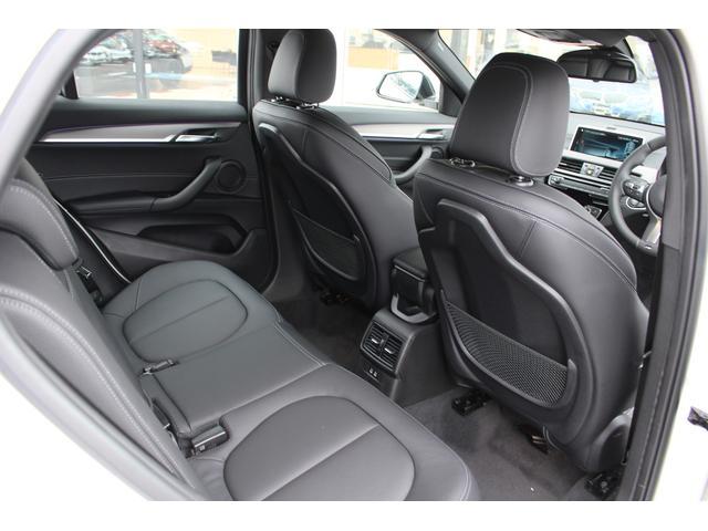 「BMW」「BMW X2」「SUV・クロカン」「茨城県」の中古車8