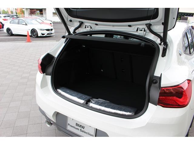 「BMW」「BMW X2」「SUV・クロカン」「茨城県」の中古車26