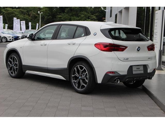 「BMW」「BMW X2」「SUV・クロカン」「茨城県」の中古車30