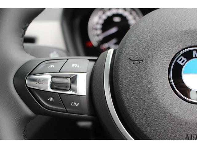 「BMW」「BMW X2」「SUV・クロカン」「茨城県」の中古車42