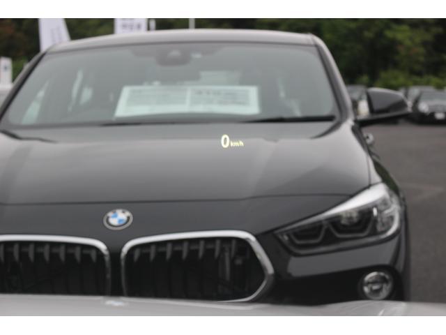 「BMW」「BMW X2」「SUV・クロカン」「茨城県」の中古車48