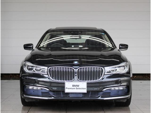 740I入荷致しました!皆様からのお問合せお待ちしております!!BMW Premium Selection成田店 0476-20-0877