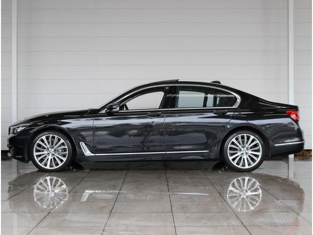 全国のお客様より、お問い合わせをお待ち申し上げております。Keiyo BMW BPS成田⇒TEL 0476-20-0877(10:00から19:00月曜日定休・祝除)