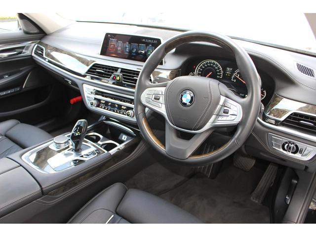 お車の詳細に関しまして、弊社営業スタッフまでお気軽にご連絡を下さい!全国のお客様からのお問合せをお待ち致しております。BMW Premium Selection成田店 0476-20-0877