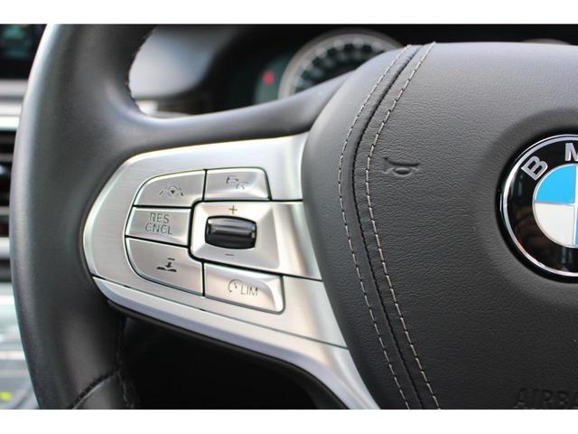 BMWのみならず、お車のことであればどんな事でも当社にお任せ下さい。