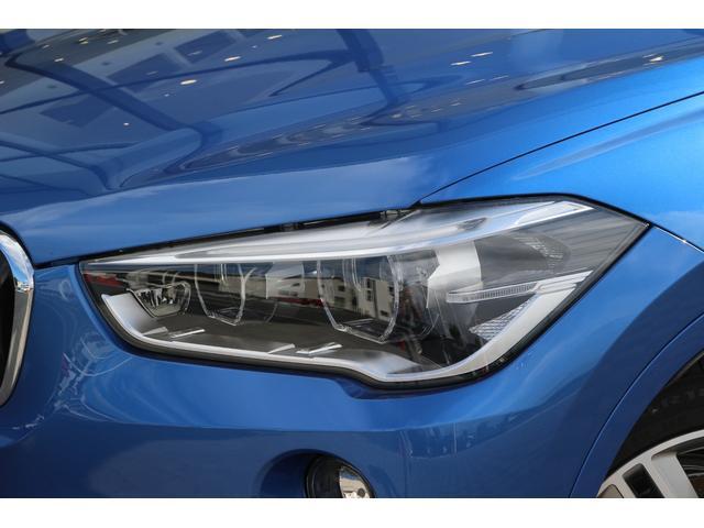 xDrive 18d Mスポーツ ヘッドアップディスプレイ(13枚目)