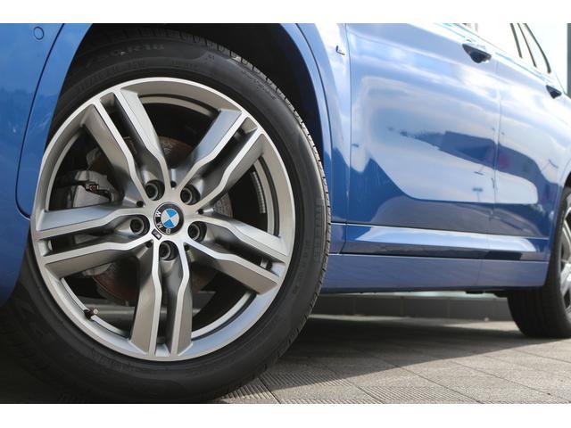 xDrive 18d Mスポーツ ヘッドアップディスプレイ(14枚目)